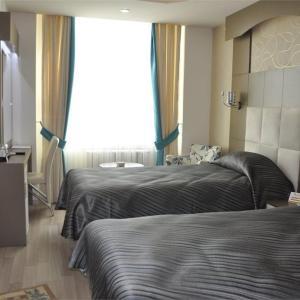 Hotelbilder: Ayseli Hotel, Mersin