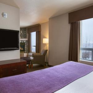 Hotel Pictures: Days Inn - Regina, Regina