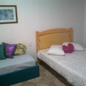 Hotel Pictures: Estudio dos Bonecos, Canela