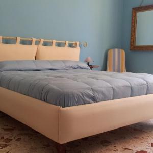 Hotellikuvia: Il Gufo Innamorato, Marsala