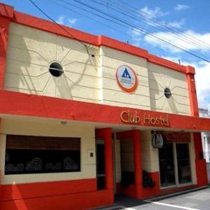 Фотографии отеля: Club Hostel Jujuy, Сан-Сальвадор-де-Жужуй