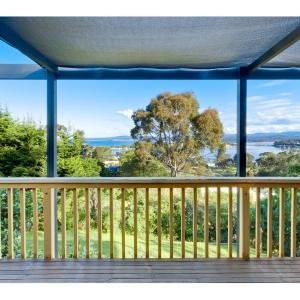 Zdjęcia hotelu: Views on Collins, Merimbula
