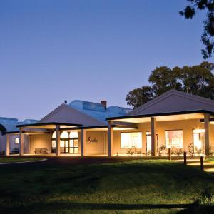 酒店图片: Serafino McLaren Vale, McLaren Vale