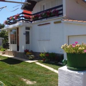 ホテル写真: Apartment Anne, Privlaka
