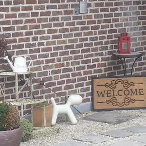 Hotelfoto's: B&B Lomolen, Aalter
