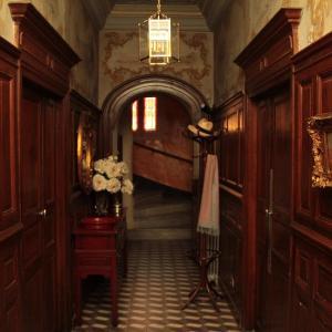 Hotel Pictures: Anges Gardiens, Villeneuve-lès-Béziers