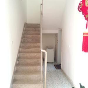 Hotel Pictures: Wanbao Yaya Weizhi SelfService Villa, Rizhao
