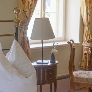 Hotelbilleder: Herrenhaus Orangella, Stadt Wehlen