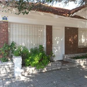 Fotos de l'hotel: Casa Blanca, Miramar