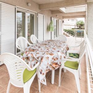 Hotellbilder: Apartment Brankica A2, Selce