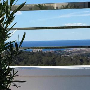 Hotel Pictures: Villa Benidorm, Finestrat
