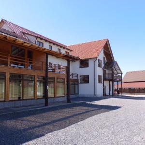 Hotel Pictures: Jeseniky Resort Imperial, Vaclavov u Bruntalu