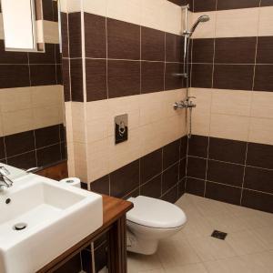 酒店图片: Hostel Izida 2, Dobrich