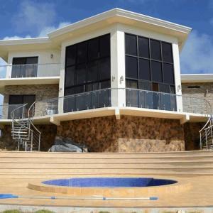 Hotel Pictures: Eagle Nest Villa, Saipan