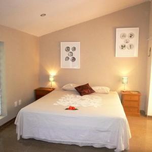 Hotel Pictures: Muri Central Holiday Home, Rarotonga