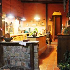 Фотографии отеля: Rincon del Valle, Сан-Сальвадор-де-Жужуй