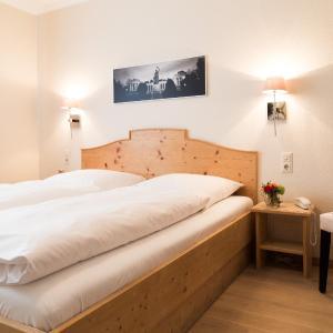 Hotelbilleder: Hotel Sollner Hof, München