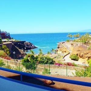 Hotel Pictures: Apartments in Playa Paraiso first line, Playa Paraiso