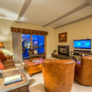 Fotos del hotel: The Rockies 2227, Steamboat Springs