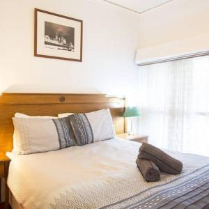 Hotel Pictures: Finn - Beyond a Room, Melbourne