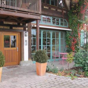 Hotel Pictures: Obst-und Ferienhof Ragg, Immenstaad am Bodensee