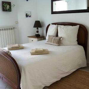 Hotel Pictures: La Maison d'Hôte de Thiais - Orly, Thiais