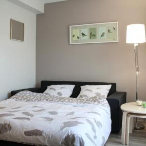 Hotel Pictures: Studio Brassens Blagnac-Escale à Toulouse, Blagnac