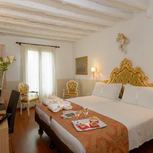 Foto Hotel: Hotel Ala, Venezia