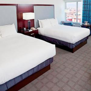 Hotel Pictures: Hilton Scranton & Conference Center, Scranton
