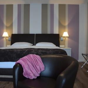 Hotel Pictures: Gästehaus Praliné, Bremm