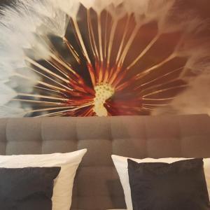 Hotelbilleder: Hotel Werratal, Bad Sooden-Allendorf
