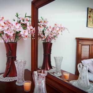 酒店图片: Apartment Red House, Visoko