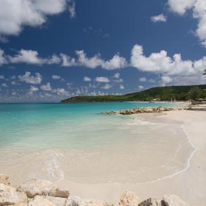 Hotellbilder: Buccaneer Beach Club, Dickenson Bay