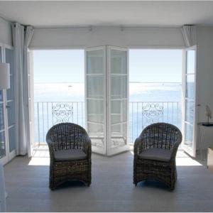 Hotel Pictures: Port Rive Gauche Le Salon, Marseillan