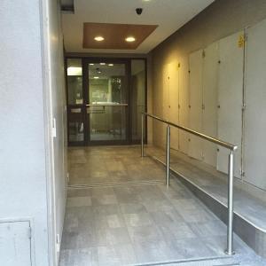 Fotos de l'hotel: Departamento Zelarrayan, Bahía Blanca