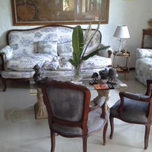 Fotos del hotel: Mi Rincon, Punta del Este