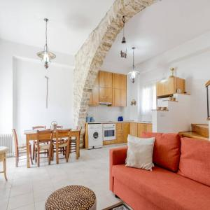 Hotel Pictures: Angeli's Traditional Village House, Dhoros