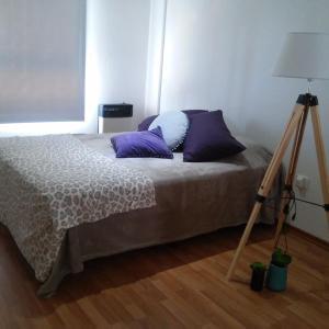 Zdjęcia hotelu: Departamento centrico, La Plata
