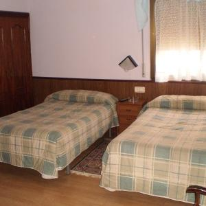 Hotel Pictures: Hostal Hilton, Burgos