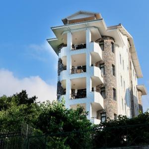Hotelbilder: Dilek Residance, Mersin