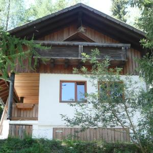 Fotos de l'hotel: Haus Anja, Sonnenalpe Nassfeld