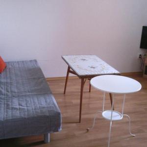Hotel Pictures: Apartmány Klimkovice, Klimkovice
