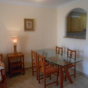 Hotel Pictures: Residencial Solmar II, Playa de Xeraco