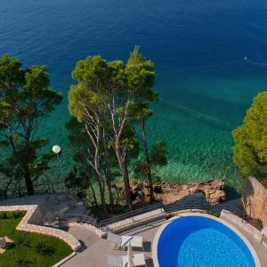 Fotos do Hotel: Villa Paulina, Brela