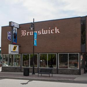 Hotel Pictures: The Brunswick Hotel Complex, Parry Sound