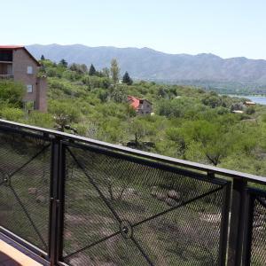 Fotos do Hotel: Cañada Al Lago, Villa Parque Siquiman