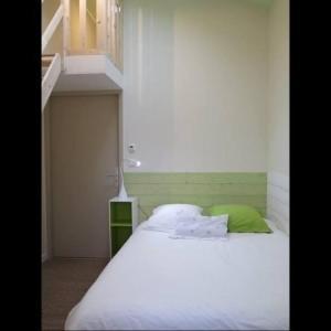 Hotel Pictures: Gite Les Roseaux Du Lac, Saint-Philbert-de-Grand-Lieu