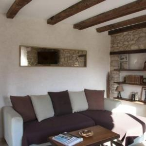 Hotel Pictures: Gite Acacias, Mesquer