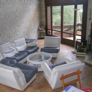 Hotel Pictures: Villa Parc De La Residence, La Palmyre