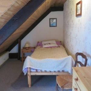 Hotel Pictures: Gite Herbignac 2, Herbignac
